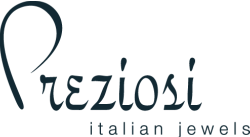 Preziosi Italian Jewels